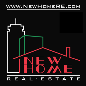 New Home Real Estate, LLC